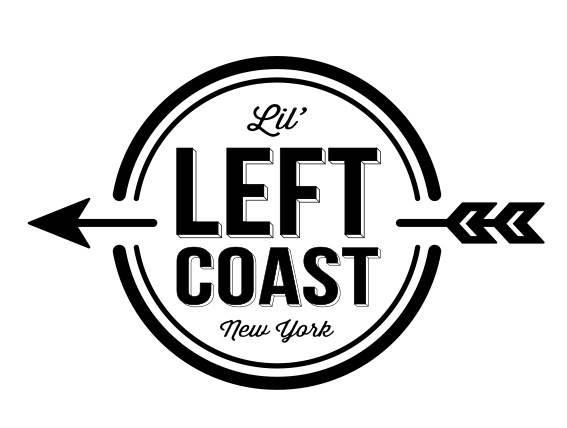Long Island Food News Lil Left Coast In Bellmore Is Closed East Of Nyc Long Island